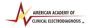 aace_website_logo
